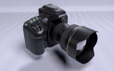 Appareil photo Nikon, comment être sûr de choisir le bon modèle ?